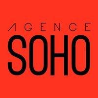 Agence SOHO