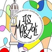 IIS Marzoli. Rappresentanti d' Istituto.
