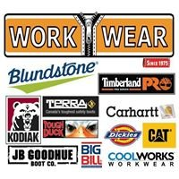 Work n Wear