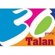 Talan Products Inc.