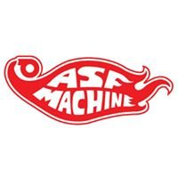 ASF Machine