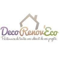 DECO RENOV ' ECO