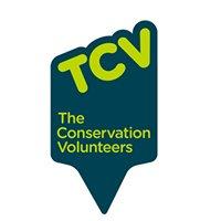 The Conservation Volunteers - Aylesbury