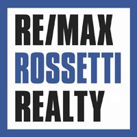 Remax Rossetti Realty