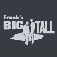 Frank's Big and Tall