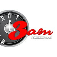 3am Productions.