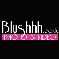 Blushhh Photo & Video