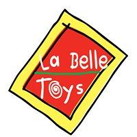 La Belle Toys