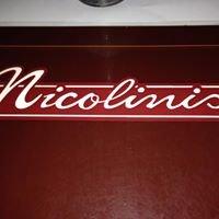 Nicolinis Italian Restaurant and Pizzeria Surfers Paradise Since 1971
