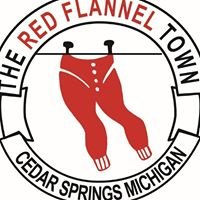 Red Flannel Festival, Inc.