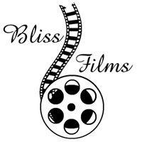 Bliss Films