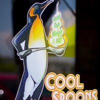 Cool Spoons Frozen Yogurt and Treats
