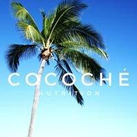 Cocoché Nutrition
