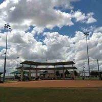 Sertoma Girls Softball Fields