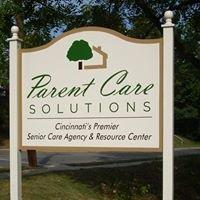 Parent Care Solutions