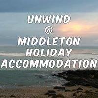 Middleton Holiday Accommodation