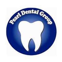 Pearl Dental Group