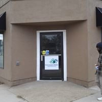 Recovery Cooperative of Muskegon