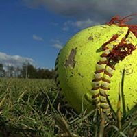 Henderson Girls Softball Association