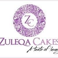 Zuleqa Cakes