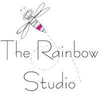 The Rainbow Studio - Emma Giles