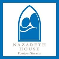 Nazareth House Fourteen Streams