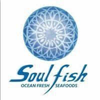 SoulFish Seafoods