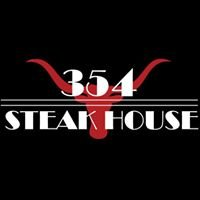 354 Steakhouse