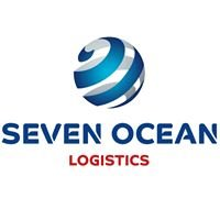 Seven Ocean Logistics