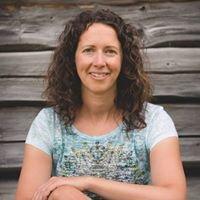 Yellowknife Prenatal and Postnatal Yoga
