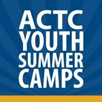 ACTC Youth Summer Camps