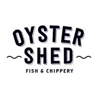 Oyster Shed