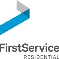 FirstService Residential BC