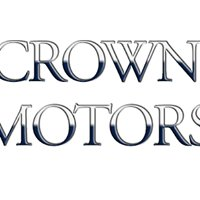 Crown Motor Limited