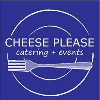Cheese Please Catering