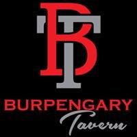The Burpengary Tavern