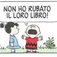 Biblioteca Villanuova Sul Clisi