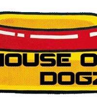 House of Dogz