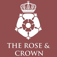 Rose & Crown Houghton Pub and Restaurant