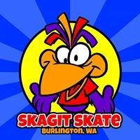 Skagit Skate