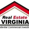 Real Estate Virginia
