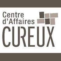 Centre d'Affaires Cureux