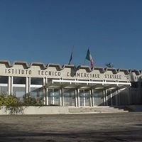 ITC Abba-Ballini