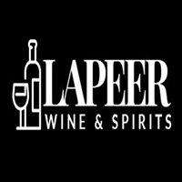 Lapeer Wine and Spirits