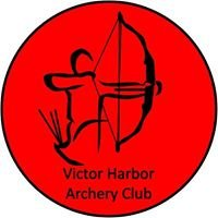 Victor Harbor Archery Club Inc