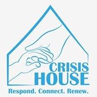 Crisis House Inc.