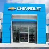 Integrity Chevrolet