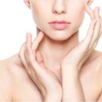 Catara Skin Rejuvenation Spa