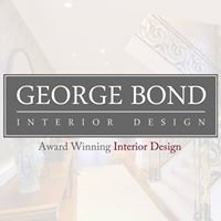 George Bond Interior Design