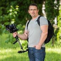 Sergiu Iacob-Videographer
